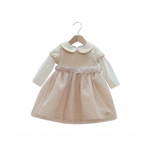 Φόρεμα M/M (Κωδ.291.130.329)
