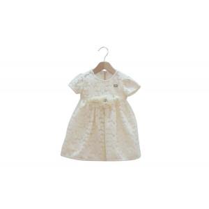 Φόρεμα Κ/M Πλεκτό (Κωδ.291.130.316)