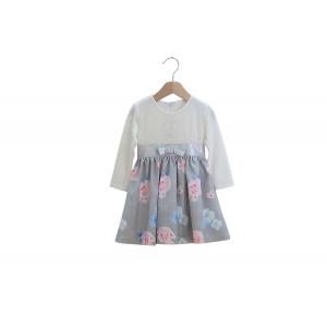 Φόρεμα M/M (Κωδ.291.130.334)