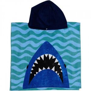 Πόντσο Θαλάσσης Jaws (Κωδ.200.206.013)