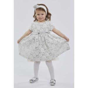 Φόρεμα Κ/M Πλεκτό (Κωδ.291.86.491)