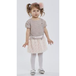 Φόρεμα Κ/M Πλεκτό (Κωδ.291.86.498)