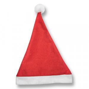 Χριστουγεννιάτικο Σκουφάκι Αγίου Βασίλη (Κωδ.646.01.001)