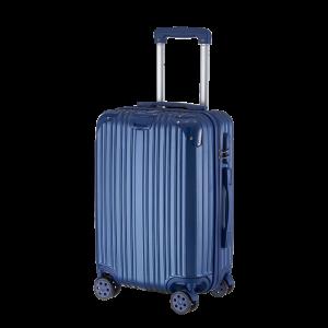 Βαλίτσες ταξιδιού  9028-20 blue narlis.gr