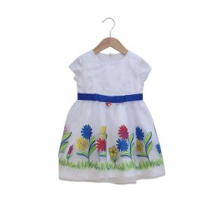 Φόρεμα Χ/Μ (Κωδ.291.087.009+12)