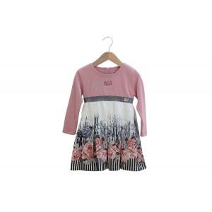 Φόρεμα Μ/M (Κωδ.291.86.563)