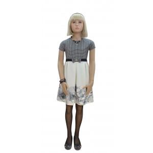 Φόρεμα Κ/M (Κωδ.291.86.571)