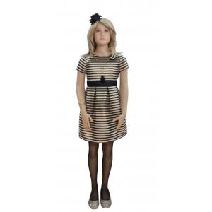 Φόρεμα Κ/M (Κωδ.291.86.555)