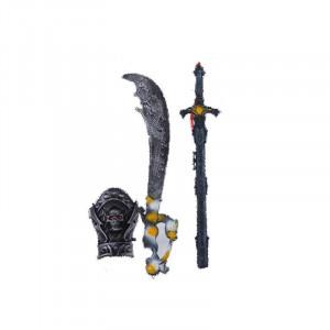 Σπαθιά Σετ (09-989K1)