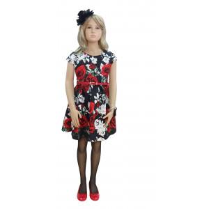 Φόρεμα Κ/M (Κωδ.291.86.550)