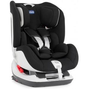 Chicco κάθισμα αυτοκινήτου Seat Up-51 (Black).Προσφορά μέχρι εξαντλήσεως (001.76.045)