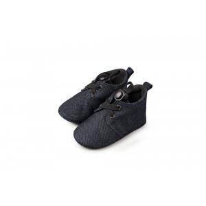 Παπουτσάκι Αγόρι (MI1062)