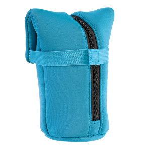Chicco Thermal Bottle Holder Blue (001.01.636)