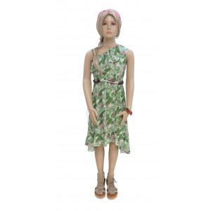 Φόρεμα (Εμπριμέ) (Κωδ.291.087.018) (16)