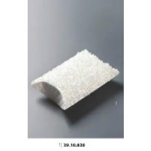 Κουτί Χάρτινο  Με Χάντρες Rodia 39.10.830(0.0.53)
