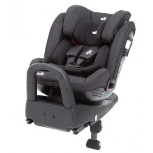Joie Stages 0-25 Isofix Pavement (469.76.109)