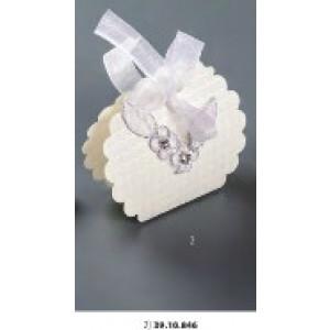 Κουτί Χάρτινο Rodia 39.10.846(0.64)