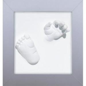 Dooky Happy Hands Αναμνηστικό Αποτύπωμα 3D Deluxe 130012 (#507.001.004#)