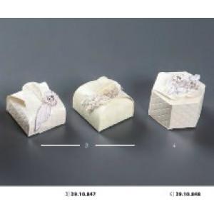 Κουτί Χάρτινο Rodia 39.10.847(0.53)