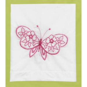 Λαδόπανο πεταλούδα (Κωδ.14412)