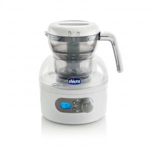 Πολυσυσκευή Μαγειρέματος Natural Steam.Κωδ.001.01.433