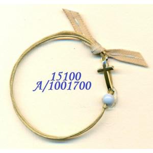 Μαρτυρικά Αφήτεχνο 50τεμ (Κωδ.15100)