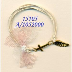 Μαρτυρικά Αφήτεχνο 50τεμ (Κωδ.15105)