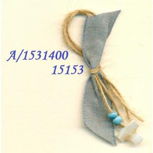 Μαρτυρικά Αφήτεχνο 50τεμ (Κωδ.15153)