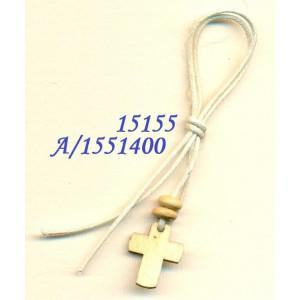 Μαρτυρικά Αφήτεχνο 50τεμ (Κωδ.15155)