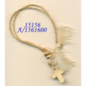 Μαρτυρικά Αφήτεχνο 50τεμ (Κωδ.15156)