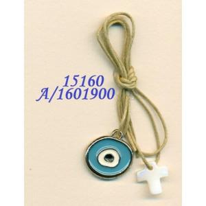 Μαρτυρικά Αφήτεχνο 50τεμ (Κωδ.15160)