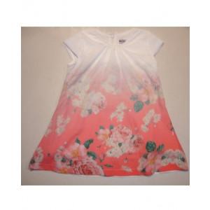 Παιδικό Φόρεμα 291.87.112