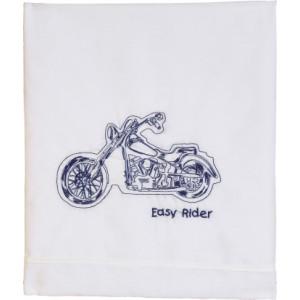 Λαδόπανο μοτοσικλέτα Harley  (Κωδ 15481)