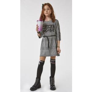Παιδικό Φόρεμα Εβίτα 199132