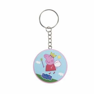 Μπομπονιέρα Peppa Pig (Παρίσης) (Κωδ 15E1885.-0171)
