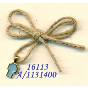 Μαρτυρικά Αφήτεχνο 50τεμ (Κωδ.16113)