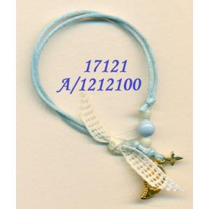 Μαρτυρικά Αφήτεχνο 50τεμ (Κωδ.17121)