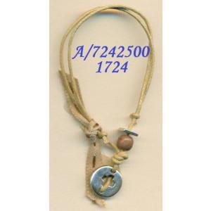 Μαρτυρικά Αφήτεχνο 50τεμ (Κωδ.1724)