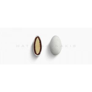 ΚΟΥΦΕΤΑ CHOCOALMOND (ΚΩΔ.1730-12100) ΓΑΛΑΚΤΟΣ