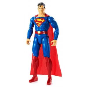 Justice League Φιγούρα Superman 30εκ. (GDT50)