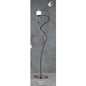 Λαμπάδα Φωτιστικό Νάρσκισος Κωδ. (80062) (Η τιμή αφορά 2 Τεμάχια)