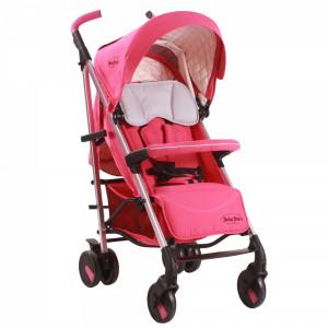 Bebestars Mito Pink 182-185.Εκθεσιακό (Κωδ.186.128.007)