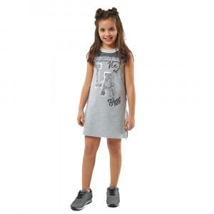 Παιδικό Φόρεμα Εβιτα 198152