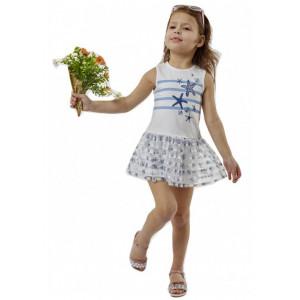 Φόρεμα Μακώ Μπεμπέ (#291.087.075+2#)