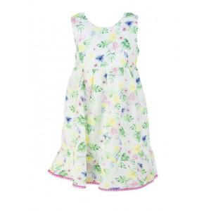 Φόρεμα Παιδικό 291.087.068