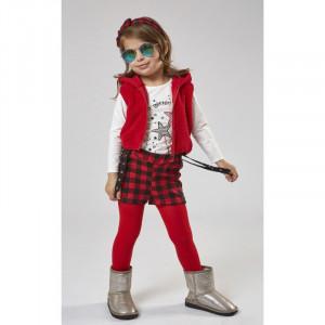 Σετ Παιδικό Κορίτσι Εβίτα 199222