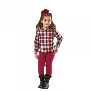 Σετ Παιδικό Κορίτσι Εβίτα 291.045.080