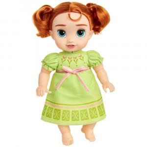 Frozen II - Κούκλα Μωρό Άννα (FRNA2000-1)