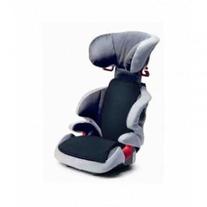Κάλυμμα Aerosleep για κάθισμα 15-36 κιλά (Black) (357.01.054)