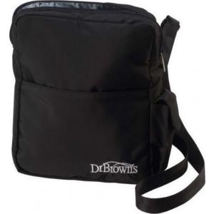 Dr.Brown's,Ισοθερμική τσάντα μεταφοράς (572.01.047)